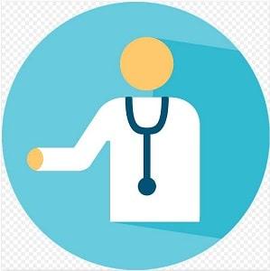 venta de medicamentos e insumos hospitalarios