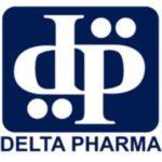 distribuidoras de medicamentos en argentina,Misiones