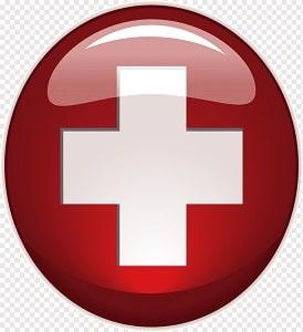 Abastecimiento de insumos médicos